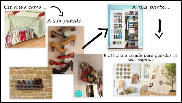 3 post sapatos4