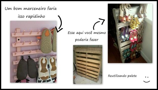 3 post sapatos6