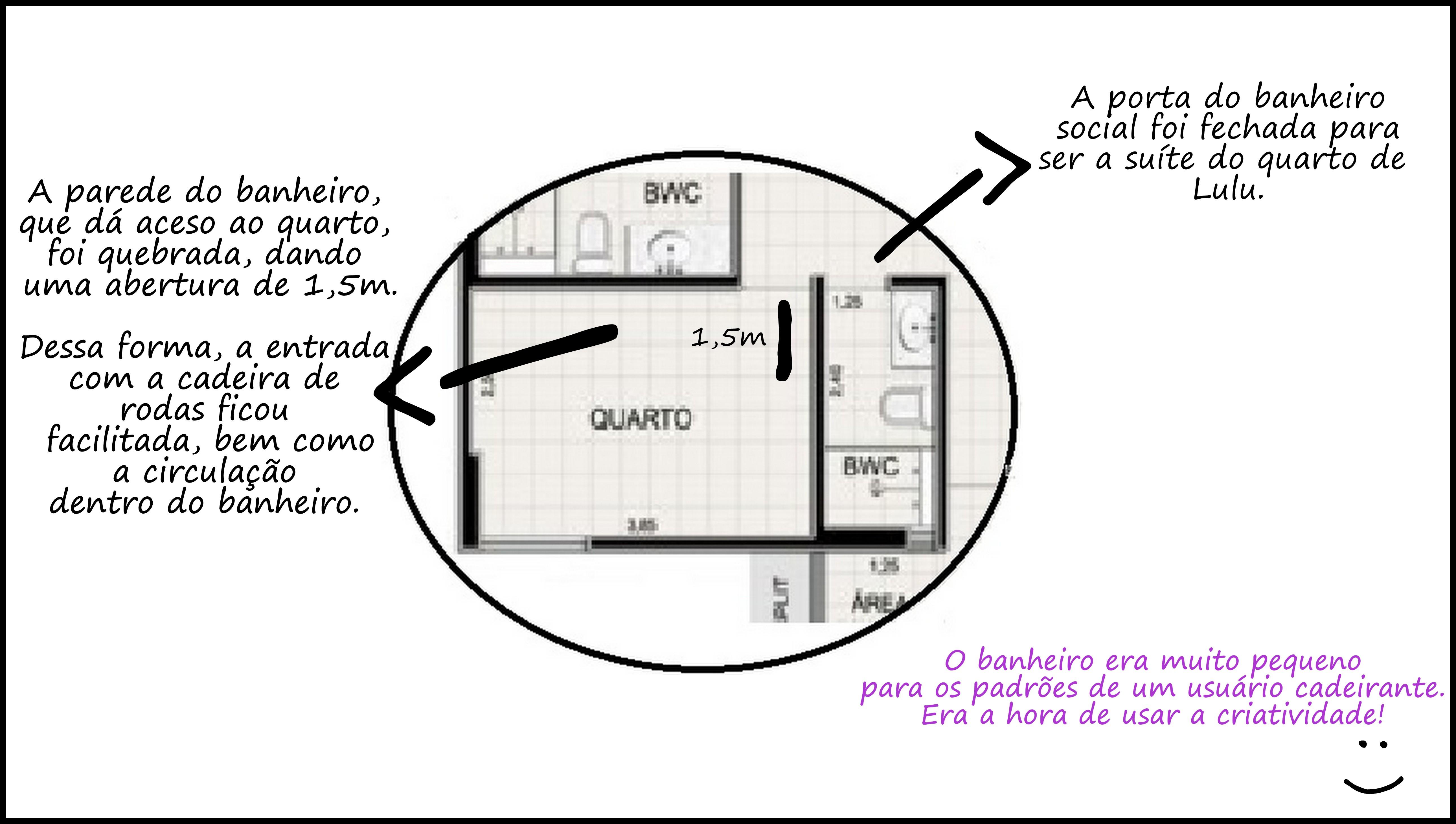 planta baixa LULU6