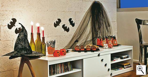 halloween2 (1)