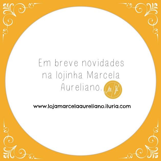 logomarca3